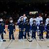 AHL Toronto Marlies vs Rochester Americans, December 1, 2012