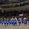 AHL Toronto Marlies vs Lake Erie Monsters, December 2, 2012