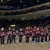 AHL Toronto Marlies vs Lake Erie Monsters, December 2, 2012