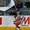 AHL Toronto Marlies vs Rochester Americans, December 8, 2012
