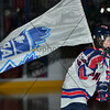 AHL Toronto Marlies vs Abbottsford Heat, December 9, 2012