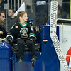 AHL Toronto Marlies vs Grand Rapid Griffins, December 16, 2012