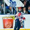 AHL Toronto Marlies vs St John's Ice Caps, December 22, 2012
