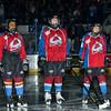 AHL Toronto Marlies vs Hamilton Bulldogs, February 6, 2013
