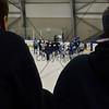 AHL Toronto Marlies & Milton Ontario Hockey Day, February 4, 2013