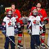 AHL Toronto Marlies vs Rockford Ice Hogs, January 5, 2013
