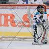 AHL Toronto Marlies vs Binghamton Senators, March 2, 2013