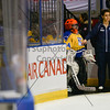 AHL Toronto Marlies vs Binghamton Senators, March 3, 2013