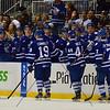 AHL Toronto Marlies vs Abbottsford Heat, March 30, 2013