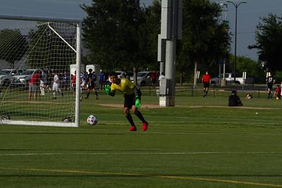 MLS-0034