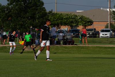 MLS-0024