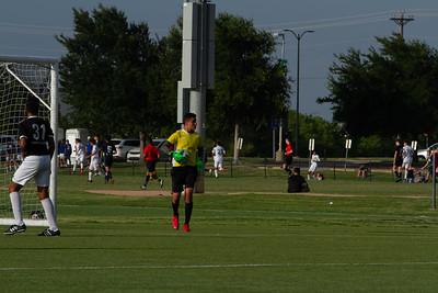 MLS-0032