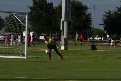 MLS-0033