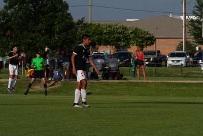 MLS-0025