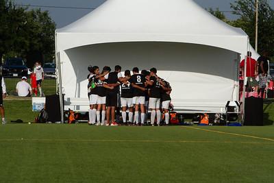 MLS-0018