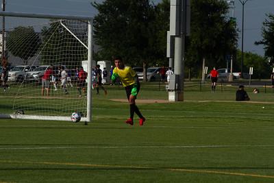MLS-0035