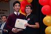 APCA Southern California Scholarship