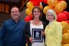 Amanda Post Memorial Scholarship