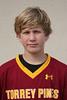 #3 Cameron Gless