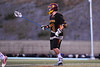 Torrey Pines Lacrosse 2010 : 27 galleries with 5254 photos
