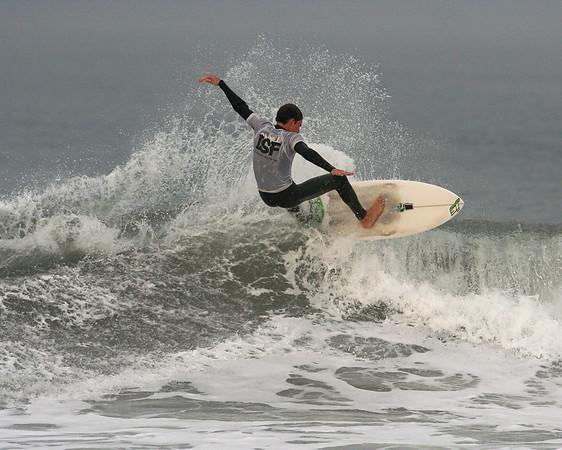 Torrey Pines Surf Club