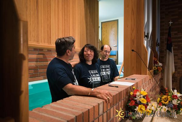 Baptism 2.5.17