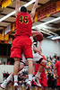 Torrey Pines Boys Basketball 2011-12 : 34 galleries with 11057 photos