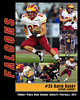 Torrey Pines Football 2011 : 38 galleries with 15324 photos