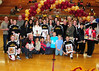 "TP Girls Basketball, Senior Night, 2-10-12 : Congratulations to all the seniors! To download max resolution versions of the pictures, hover your mouse over the picture and use the ""Save Photo"" icon that drops down out of it."