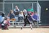 Torrey Pines Softball 2013 : 1 gallery with 320 photos