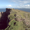 Noughermore East End of Tory Island
