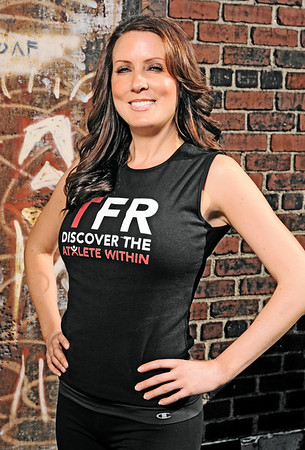 TFR9.jpg