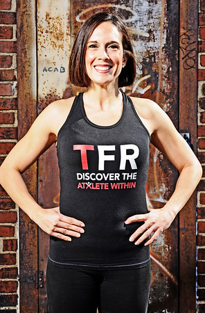 TFR6.jpg