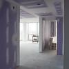 Total-Interiors-Atlantic-Station-8890-Edit