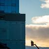 Atlantic Station-7333