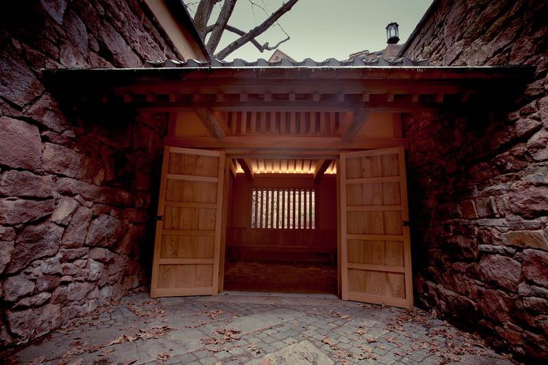 Tea Gate-0879
