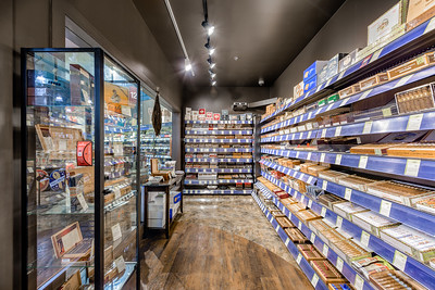 Total_Wine-Grand_Opening-Humidor