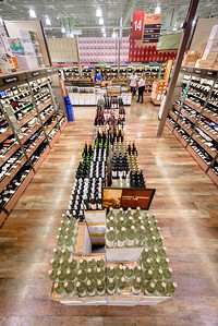 Total_Wine-Grand_Opening-Misc