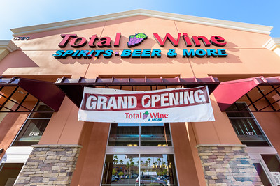 Total_Wine-Grand_Opening-Exterior