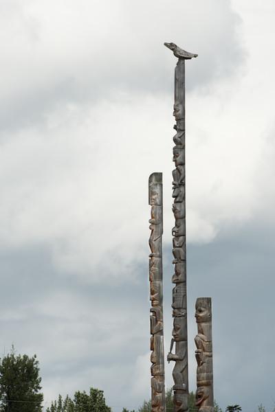 1207015-091