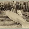 Albino 1308006-025-Edit