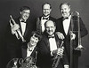 Touch of Brass Quintet