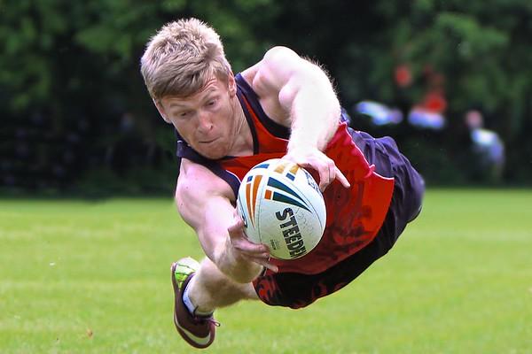 cardiff sports photographer