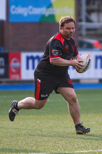 Full album available on www.sportphoto.wales/touch