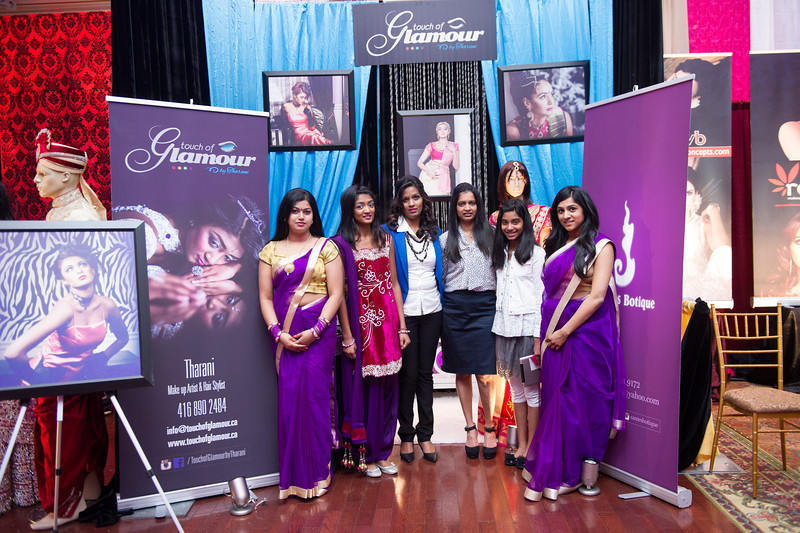 Touch of Glamour by Tharani Luxury Hair & Make Up Tel 416 890 2484 https://www.facebook.com/touchofglamourbyTharani http://www.touchofglamour.ca/
