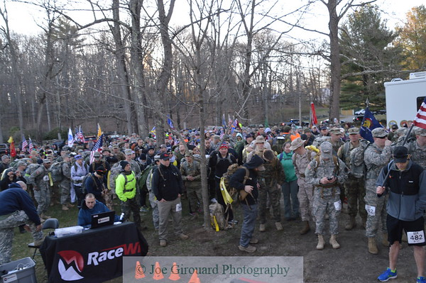 Tough Ruck 2016