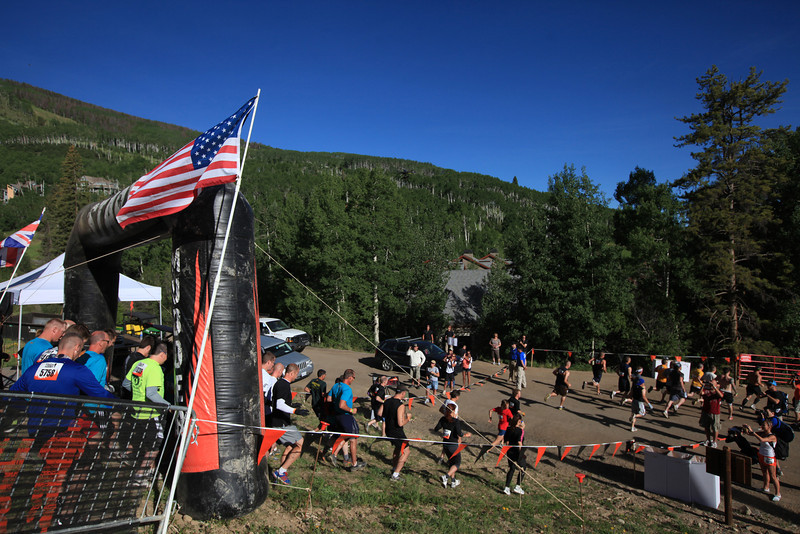 Tough-Mudder-CO-2012-Gudkov-Sat-0151