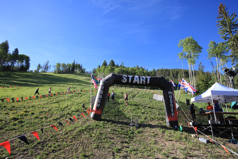 Tough-Mudder-CO-2012-Gudkov-Sat-0045