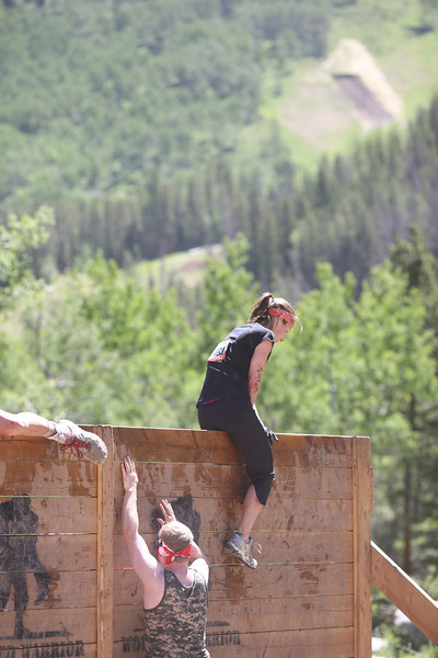 Tough-Mudder-CO-2012-Gudkov-Sat-1611