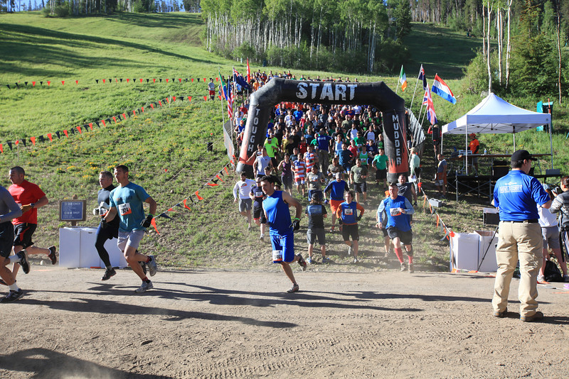 Tough-Mudder-CO-2012-Gudkov-Sat-0091